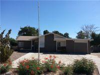 Home for sale: 10333 Darin Rd., El Paso, TX 79925