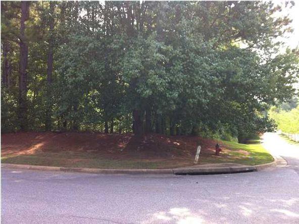 7001 Audrey Rose Cir. 152, Tuscaloosa, AL 35406 Photo 1