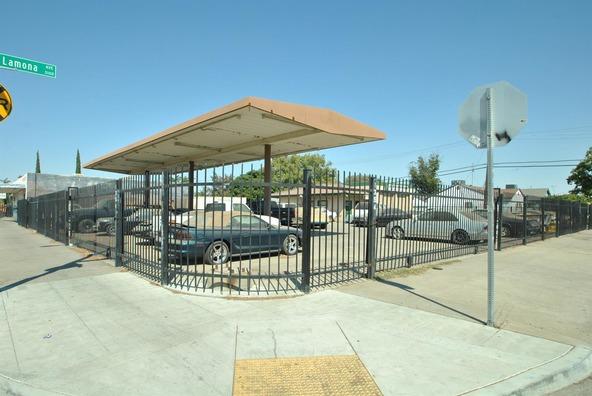 1354 N. 1st St., Fresno, CA 93703 Photo 9