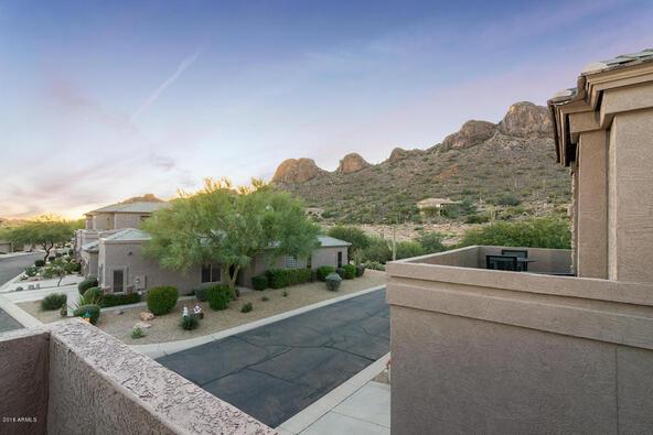 5225 S. Overlook Trail, Gold Canyon, AZ 85118 Photo 16