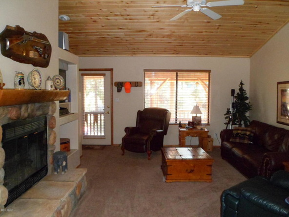 2649 Lodge Loop, Overgaard, AZ 85933 Photo 41