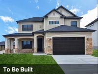Home for sale: 653 N. 300 E., Pleasant Grove, UT 84062