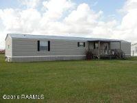 Home for sale: 153 Racetrack, Rayne, LA 70578