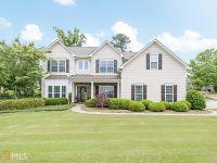 Home for sale: 1500 Granby Ln., Locust Grove, GA 30248