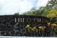 Home for sale: 479 Kalulu St., Hilo, HI 96720