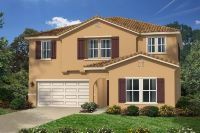 Home for sale: 25152 Showdown Ct., Menifee, CA 92584