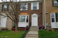 Home for sale: 1213 Knoll Mist Ln., Gaithersburg, MD 20879