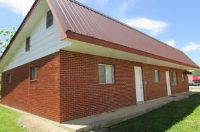 Home for sale: 100 Us-160, Alton, MO 65606