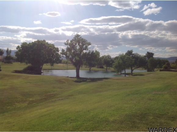 1228 Country Club Cv, Bullhead City, AZ 86442 Photo 11