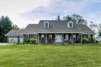 Home for sale: 142 Sunrise Ln., Fries, VA 24330