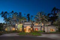 Home for sale: 16606 Avenida Molino Viejo, Rancho Santa Fe, CA 92067