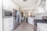Home for sale: Cleat Lane, Sacramento, CA 95818