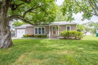 Home for sale: 119 Gilbert Dr., Fort Oglethorpe, GA 30742