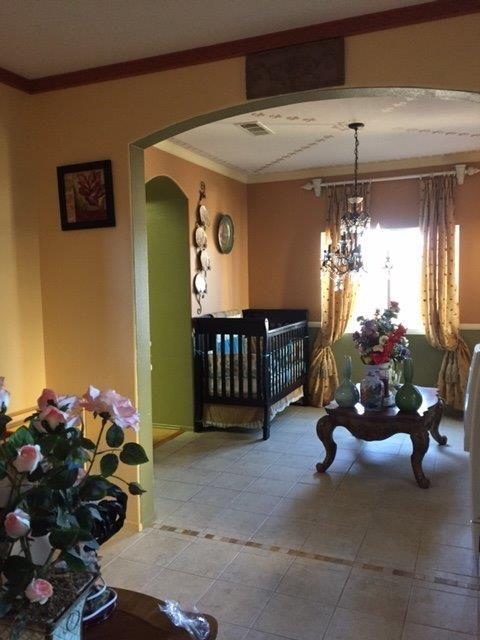 14288 Caballo Ct., Victorville, CA 92394 Photo 5