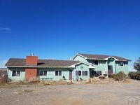 Home for sale: 4231 Colorado Blvd., Colorado City, CO 81019