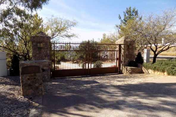 3204 N. Canyon View Dr., Nogales, AZ 85621 Photo 37