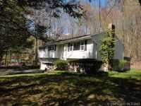 Home for sale: 655 Cherry Brook Rd., Canton, CT 06019