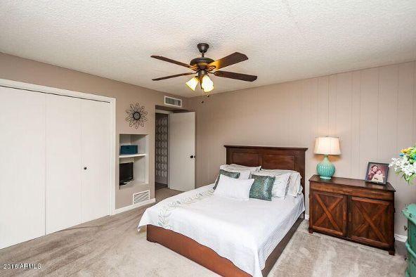 5344 N. 20th St., Phoenix, AZ 85016 Photo 17