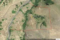 Home for sale: Tbd Kidder Ridge Rd., Kooskia, ID 83539