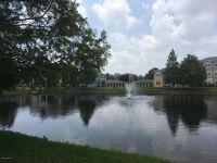 Home for sale: 1747 Sophias Dr., Melbourne, FL 32940