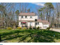 Home for sale: 219 Lakeshore Dr., Marlton, NJ 08053