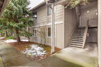Home for sale: 9034 Pacific Avenue, Tacoma, WA 98444