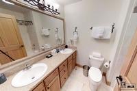Home for sale: 2780 Eagleridge Dr. #B104, Steamboat Springs, CO 80487