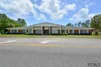 Home for sale: 703 Moody Blvd. E., Bunnell, FL 32110