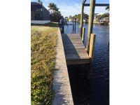 Home for sale: 2419 Carambola Ln., Saint James City, FL 33956