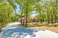 Home for sale: 15067 Cedar Ridge Rd., McLoud, OK 74851