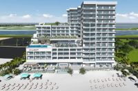 Home for sale: 691 S. Gulfview Blvd. #1504, Clearwater Beach, FL 33767