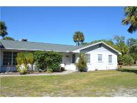 Home for sale: 12545 Roseland Rd., Sebastian, FL 32958