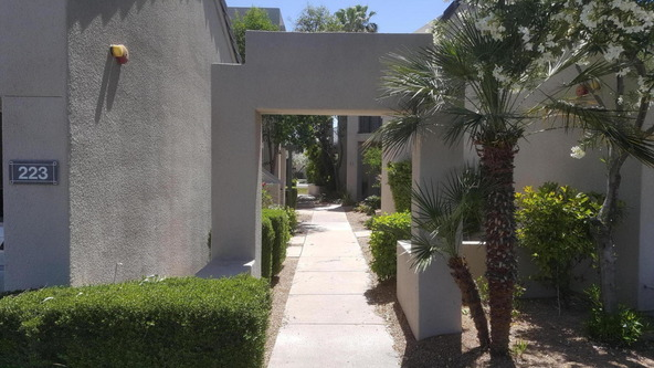 7700 E. Gainey Ranch Rd., Scottsdale, AZ 85258 Photo 45