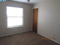 Home for sale: 2739 N. Cedar St., Pixley, CA 93256