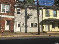 Home for sale: 26 S. Market St., Duncannon, PA 17020