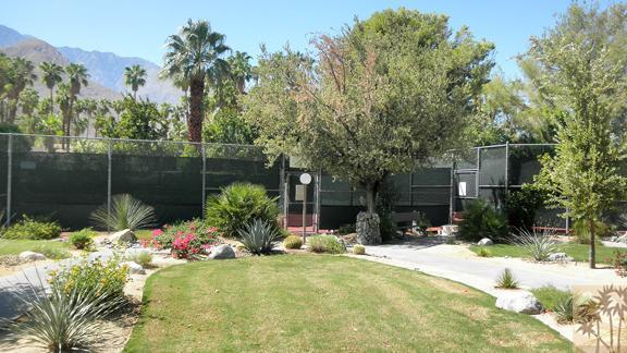 1866 North Mira Loma Way, Palm Springs, CA 92262 Photo 23