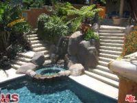 Home for sale: 2714 Creston Dr., Los Angeles, CA 90068