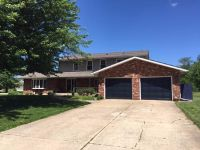 Home for sale: 355 Canterbury Dr., La Porte, IN 46350