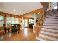 Home for sale: 504 Cedar Pl., River Vale, NJ 07675