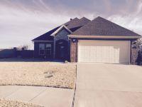 Home for sale: 4719 Willowridge Way, Rogers, AR 72758