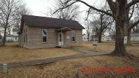 Home for sale: 301 W. Washington St., Brighton, IA 52540