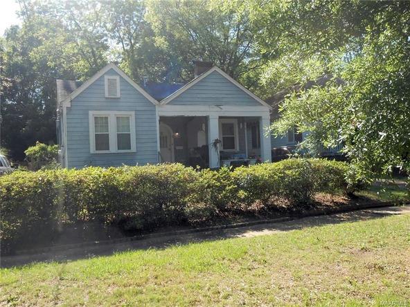 116 S. Madison Terrace, Montgomery, AL 36107 Photo 16