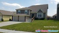 Home for sale: 8411 N.E. 116th St., Kansas City, MO 64157