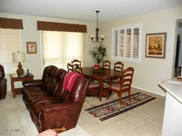 Home for sale: 17660 W. Parra Dr., Surprise, AZ 85387