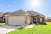 Home for sale: 14511 Kelsey Dr. Kelsey Drive, Gonzales, LA 70737