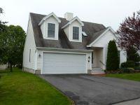 Home for sale: 28 Hampton Meadows, Hampton, NH 03842