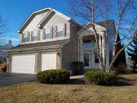 Home for sale: 2860 Harvest Ln., Lindenhurst, IL 60046