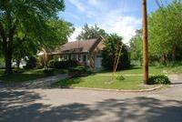 Home for sale: 507 Park, Reinbeck, IA 50669