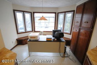Home for sale: 521 Lakehurst Rd., Toms River, NJ 08755
