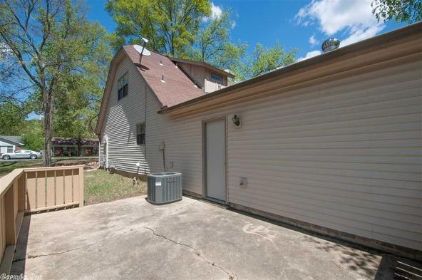 1 Oak Forest Ln., Maumelle, AR 72113 Photo 28